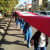 النشرة: طلاب صيدا انطلقوا بمسيرة باتجاه تقاطع ايليا