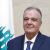 """بوشكيان التقى مديرة """"ليبنور"""": المواصفات مفتاح الثقة للجودة والتصدير"""