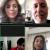 اجتماع افتراضي بين شريم والمديرة العامة لمنظمة المرأة العربية