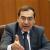 وزير البترول المصري: سنحاول إنهاء جميع إجراءات توريد الغاز المصري إلى لبنان قريبًا