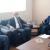 المدير العام للجمارك جال بمرفأ طرابلس: لا قرار أو نية لنقل السكانر إلى أي معبر حدودي
