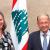 الرئيس عون لنولاند: المفاوضات مع صندوق النقد ستتم بالتزامن مع إصلاحات والانتخابات النيابية في موعدها