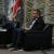 مكية: لدينا في لبنان 75 قانونا غير منفذ بسبب عدم صدور النصوص التطبيقية