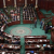 رئاسة مجلس النواب في تونس: إجراءات سعيد تجميع مخيف لكل السلطات بيد فرد واحد