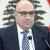 جبور: ما يحصل اليوم نتيجة مباشرة للتحريض الذي بدأه السيد حسن نصرالله
