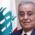 وزير الخارجية: جاهزون لتسجيل المغتربين للانتخاب من 1 تشرين الأول ولغاية 20 تشرين الثاني