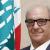 كلاس: مسؤوليتنا أن نستعيد وهج لبنان وثقة الشباب والوضع متجه نحو الايجابية