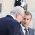 """حراك فرنسي و""""تجاهل"""" سعودي... هل تُفتَح أبواب الخليج أمام لبنان؟"""
