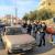 حواجز أمنية ودوريات في مختلف المناطق اللبنانية تنفيذا لقرار التعبئة العامة