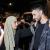 """مجلة """"تايم"""" الأميركية أدرجت الفلسطينيين محمد ومنى الكرد ضمن أكثر 100 شخصية مؤثرة في العالم"""