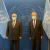وزير الخارجية الجزائري بحث مع غوتيريس أزمة الصحراء الغربية وسبل تفعيل جهود الأمم المتحدة