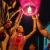 النشرة: اطلاق 17 منطادا بصيدا رمزا لبدء الحراك الاحتجاجي في 17 تشرين الاول
