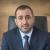 """عطالله إلى عدوان و""""مدعي الثورة"""": مخيم للسوريين بمثابة قنبلة موقوتة بدلا من سد ينعش بسري اقتصاديا؟"""