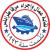 نقابة عمال مرفأ طرابلس:متضامنون مع الاتحاد العمالي بوجه رفع الدعم