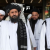 """حركة """"طالبان"""": نظامنا هو الممثل الشرعي والوحيد للشعب الأفغاني"""
