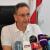 قرار لوزير الاقتصاد لتعزيز مكافحة التهريب والاحتكار والسوق السوداء للطحين والخبز اللبناني
