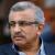 أسامة سعد: ما يعانيه الناس بسبب أزمة المحروقات فوق قدرة أي إنسان على الاحتمال