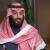 بن سلمان تلقى اتصالات من ملك البحرين وولي عهد الكويت والحلبوسي للاطمئنان على صحة ملك السعودية