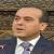 وزير النفط السوري: جاهزون تماماً لنقل الغاز المصري إلى لبنان بعد الانتهاء من عمليات الصيانة