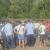 سقوط قتيل بحادث صدم على طريق الشيخ عياش في عكار