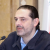 """""""الأخبار"""": طرد شقيق سعد الحريري وعائلته من السعودية بعد مصادرة منزله"""