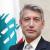 فياض غادر إلى القاهرة وعمان للبحث بتسريع حصول لبنان على الغاز من مصر والكهرباء من الأردن