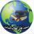 رئيس جمعية أهالي الطلاب في الخارج: الدولار الطالبي قضية وطنية ونطالب بالإسراع في مناقشته