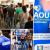 نجاح حملة التطعيم لكافة طلاب ومنسوبي الجامعة العربية المفتوحة  (AOU)
