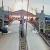 قناة تركية: الانفجار على الجانب السوري من بوابة كلس خلّف 3 جرحى