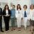 الصفدي: تمكين المرأة اقتصاديًا أصبح جزءًا لا يتجزأ من سياسة لبنان