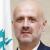 وزير الداخلية أعطى التوجيهات اللازمة للبدء بالتجهيزات اللوجستية لمقر هيئة الاشراف على الانتخابات