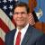 """وزير دفاع أميركا: مقتل حمزة بن لادن نجل مؤسس تنظيم """"القاعدة"""" أسامة بن لادن"""