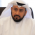 الصحة الكويتية: شفاء 6 مصابين بكورونا ليرتفع العدد الإجمالي للمتعافين إلى 99