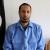 السلطات الليبية أطلقت سراح الساعدي معمر القذافي تنفيذا لقرار قضائي