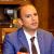 المحافظ خضر: تسجيل 327 حالة نشطة بكورونا في محافظة بعلبك الهرمل