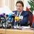 كنعان: لبنان سينتظم بماليته العامة تحت سقف العمل المسؤول والعلمي والدستوري والقانوني