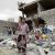 الأمم المتحدة: نحذر من نزوح 100 ألف يمني من مأرب