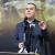 حسن فضل الله: استقالة الحكومة عطّلت الورقة الاصلاحية