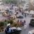 الجزيرة: قتلى وجرحى بتفجير عبوتين ناسفتين وسط مدينة جلال آباد شرقي أفغانستان