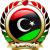 الصحة الليبية: تسجيل حالة وفاة و17 إصابة جديدة والمجموع يبلغ 891 إصابة