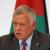 الديوان الملكي الأردني: الملك عبدالله يمتلك عددا من الشقق والبيوت في أميركا وبريطانيا وهذا ليس بأمر جديد أو مخفي