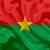 15 قتيلا في هجومين للمسلحين في شمال بوركينا فاسو