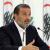 """فادي سعد: يجب استدعاء نصرالله وبري ومن ثم """"القوات اللبنانية"""" والراعي لا يغطي أحدًا في أحداث الطيونة"""