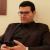 عباس الحاج حسن: هناك معبر واحد للبنان مع العالم العربي وهو عبر الخاصرة السورية