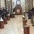 السفير السوري استقبل حزب البعث:لتعزيز تكامل سوريا ولبنان بمواجهة الحصار الإقتصادي