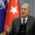 """وزير الدفاع التركي أعلن بدء الإجراءات الفنية لتسلم مقاتلات """"إف-16"""" من أميركا"""