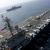 المتحدث باسم الأسطول الخامس الأميركي: لم يحدث أي تفاعل غير آمن بين البحرية الأميركية والسفن الإيرانية
