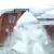 """""""رويترز"""": ارتفاع عدد ضحايا الإنهيار الثلجي في تركيا إلى 21"""