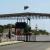 إستئناف حركة العبور والتجارة بين تونس وليبيا عبر معبر رأس الجدير