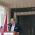 بو عاصي: لا يحق لباسيل التفرد بسياسة لبنان الخارجية